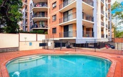 306/19-21 Good Street, Parramatta NSW
