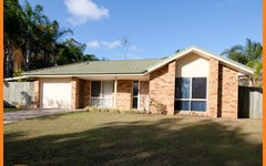 6 Donegal Court, Little Mountain QLD