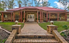 25 Hidden Valley Drive, Eatons Hill QLD