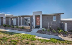 9/6 Alan Watt Crescent, Casey ACT