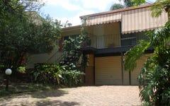 114 Marshall Lane, Kenmore NSW