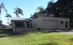 7013 Bruce Highway, Chevallum QLD
