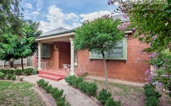 21 Oates Avenue, Wagga Wagga NSW