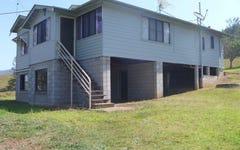642 Neusavale Road, Neusa Vale QLD