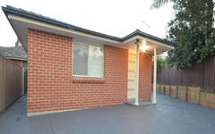 145a Metella Road, Toongabbie NSW