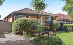 13 Harslett Crescent, Beverley Park NSW
