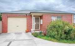 2/219 York Street, Ballarat East VIC