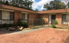 11/160 Maxwell Street, South Penrith NSW