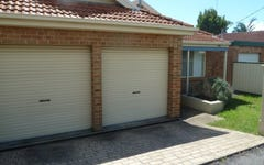 68 Cockburn Lane, Lambton NSW