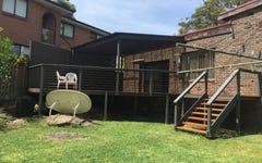 14 Lanai Place, Beacon Hill NSW