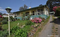 33 Station Road, Gembrook VIC