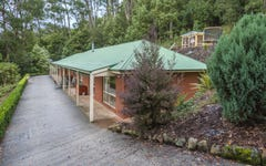 121 Alton Road, Mount Macedon VIC