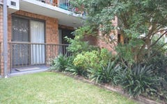 6/313 Harris Street, Ultimo NSW