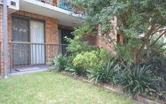 6/313 Harris Street, Ultimo NSW