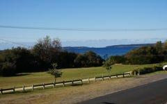 2/46 Plantation Point Parade, Vincentia NSW