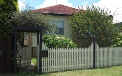 3 Gardner Street, Dudley NSW