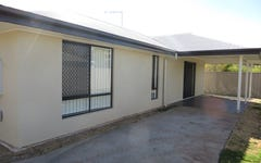 63B Railway Street, Cloncurry QLD