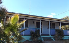 24 Marsh Street, Wellington NSW