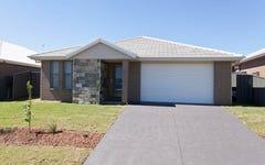 21 Haddin Road, Flinders NSW