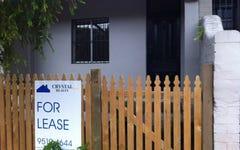65 Simmons Street, Enmore NSW