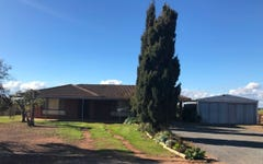 146 Mill Road, Waterloo Corner SA