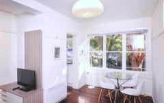 8/64 Bayswater Rd, Rushcutters Bay NSW
