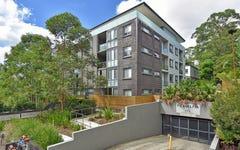62/3-13 Bundarra South Avenue, Wahroonga NSW