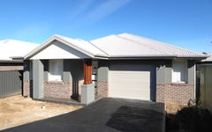 Lot 324 Longbush Rise, Cobbitty NSW