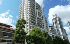3A/9 Herbert Street, St Leonards NSW