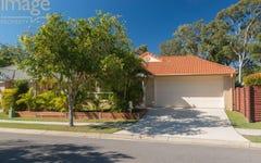 47 Cambridge Crescent, Fitzgibbon QLD
