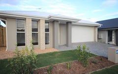 5 Coughlin Street, Silkstone QLD