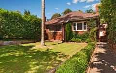 79 Tryon Road, East Lindfield NSW