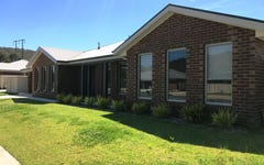 6/110 Greta Drive, Lavington NSW