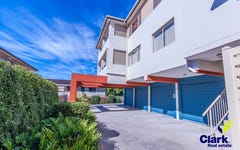 3/763 Sandgate Road, Clayfield QLD