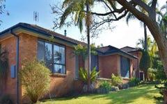 9 Robina Drive, Hillsborough NSW