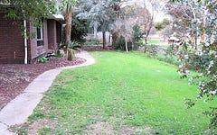 25 McEwin Avenue, Redwood Park SA