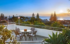19/1030 Pittwater Road, Collaroy NSW