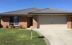 1 Chardonnay Close, Gillieston Heights NSW