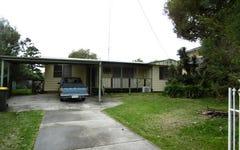 105 Cowper Street, Wallsend NSW