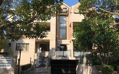 14/76 Courallie Avenue, Homebush West NSW