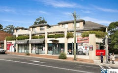3/94 Karimbla Road, Miranda NSW
