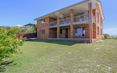 140 Ocean Road, Brooms Head NSW