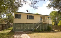 3725 Maleny Kenilworth Road, Kenilworth QLD