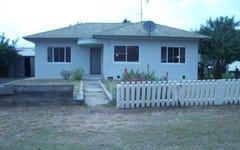 6 Bilton Street, Tara QLD
