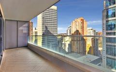 3303/91 Liverpool Street, Sydney NSW