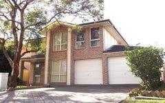 48 Hercules Street, Fairfield East NSW