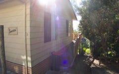 11B Booroo Street, Pambula Beach NSW