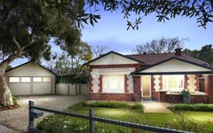 36 Lincoln Avenue, Colonel Light Gardens SA