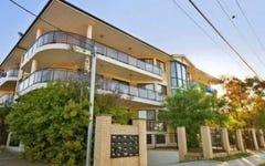 11/82-84 Beaconsfield Street, Silverwater NSW