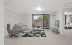 5/4 Benedict Court, Holroyd NSW